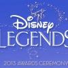 Íme, a 2013-as Disney-legendák
