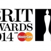 Íme a 2014-es Brit Awards jelöltjei