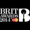 Íme a 2014-es BRIT Awards nyertesei
