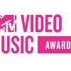 Ők a 2014-es MTV Video Music Awards jelöltjei!