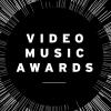 Beyoncé tarolt a 2014-es MTV Video Music Awardson