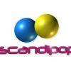 Íme a 2014-es Scandipop Award jelöltjei