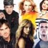 Íme, a 2014-es Teen Choice Awards jelöltjei