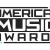 Íme, a 2015-ös American Music Awards jelöltjei!