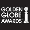 Íme, a 2015-ös Golden Globe-jelöltek!