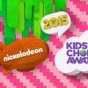 Íme a 2015-ös Kids' Choice Awards jelöltjei!