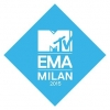 Íme, a 2015-ös MTV Europe Music Awards fellépői!