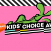 Íme a 2018-as Kids' Choice Awards jelöltjei!