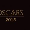 Meglepetésekkel zárult a 87. Oscar-díj-átadó