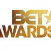 Kihirdették a BET Awards jelöltjeit