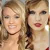 Íme a CMT Music Awards jelöltjei