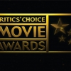 Íme, a Critics' Choice Movie Awards jelöltjei!
