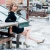 Íme a fotó, ami bizonyítja, hogy Taylor Swiftet fogdosták