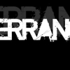 Íme, a Kerrang Awards idei jelöltjei