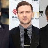 Íme, a legbefolyásosabb férfiak 2013-ban