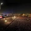 Íme, a legdrágább és legnagyobb koncertturnék listája