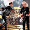 Íme, a Queen + Adam Lambert kívánságlistája