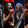 Íme a rock- és metálvilág 50 legjobb frontasszonya