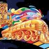 Íme, a Soul Train Awards jelöltjei