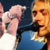 Íme, minden idők 10 legnagyobb rocksztárja