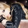 Íme, Avril új dalának akusztikus változata