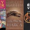 Íme az 5+1 legnépszerűbb főhősnő a könyvekben