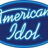Bejelentették az American Idol új zsűrijét