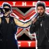 Íme az angol X-Faktor döntősei – kiderült, ki lesz a duettpartnerük!