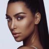 Íme az első betekintő Kim Kardashian sminkkollekciójába