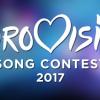 Íme az Eurovíziós Dalfesztivál 2017-es továbbjutói