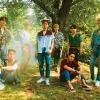Megérkezett az EXO új stúdióalbuma