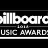 Billboard Music Awards 2018: Íme a nyertesek listája!