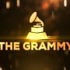 Íme az idei Grammy-gála nyerteseinek névsora!
