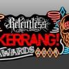 Íme, az idei Kerrang! Awards nyertesei