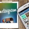 Íme az Instagram legnépszerűbb sztárjai!