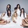Íme az okok, amiért a Kardashian-Jenner család a legnépszerűbb Amerikában!