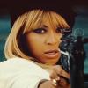 Íme, Beyoncé és Jay-Z közös filmjének előzetese