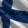 Íme Finnország legjobbnak titulált metálzenekarai