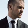 Íme Justin Timberlake visszatérő dala!