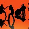 Íme öt metal zenekar, ami többre vihette volna