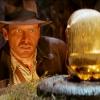 Indiana Jones ismét visszatér a filmvászonra