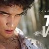 Indul a Teen Wolf