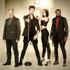 Indul a brit Voice második szezonja