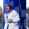 Ingyen jegy Bieber-koncertre?