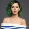 Inspiráló beszéde közben sírta el magát Katy Perry