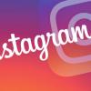 Instagram top 10: Íme a legtöbb követővel rendelkező férfi híresség a dél-koreai szórakoztatóiparban