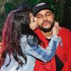 Instagram hivatalos lett Selena Gomez és The Weeknd kapcsolata