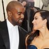Instagram-rekordot döntöttek Kardashianék