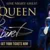 Adam Lambert nem akar az új Freddie Mercury lenni