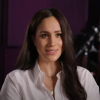 Interjút adott Meghan Markle: először beszélt új munkájáról